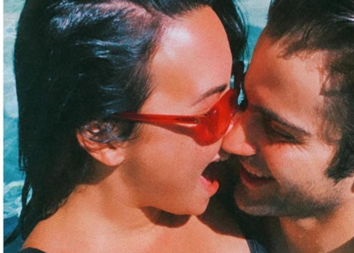 Is Demi Lovato Engaged To Max Ehrich? Is The Anyone Singer Getting Married?