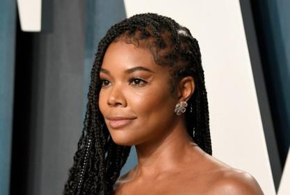 Gabrielle Union Describes NBC As 'A Snake Pit Of Racial Offenses' In New Harassment Complaint