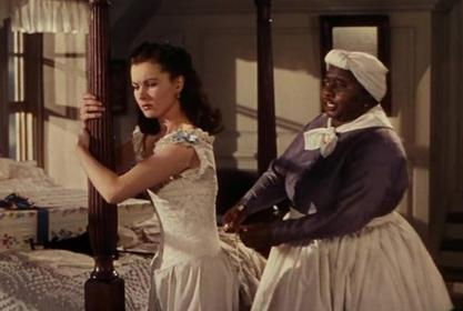 Gone With The Wind Set To Return To HBO Max With This Major Change