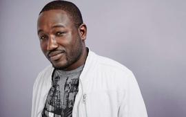 Hannibal Buress Announces New Comedy Special For July