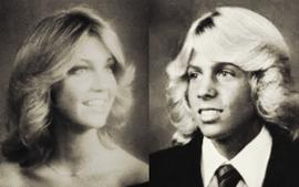Heather Locklear And Chris Heisser Prove That True Love Knows No Bounds