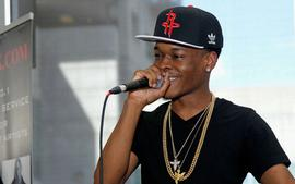 Hurricane Chris Posts $500,000 Bond After Being Charged With Second-Degree Murder