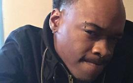 Hurricane Chris Thanks Fans For Their Support After He's Charged With Murder - Says He'll Clear His Name