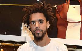 J. Cole Responds To Backlash Regarding His New Song