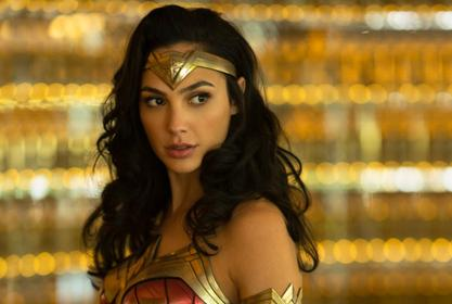 James Bond: No Time To Die, Wonder Woman 1984, Matrix 4, And Tenet All Get New Premiere Dates
