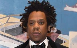 Jay Z Helps Out Ahmaud Arbery's Legal Team By Lending Them His Private Plane So They Could Make It To Court Hearing