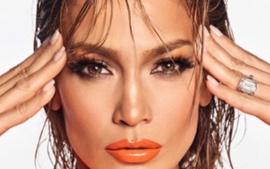 Five Times Jennifer Lopez Stunned With Her Age Defying Beauty