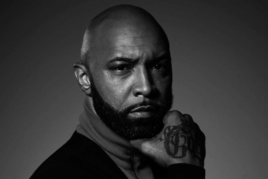 Joe Budden Comments On New Leaked Verse From Eminem