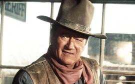 Democrats Push To Change The Name Of John Wayne Airport Due To His Past Racist Comments