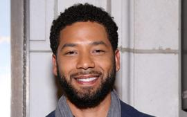 One Of Jussie Smollett's Accusers Is Asking For His Red Hat And Bleach Back