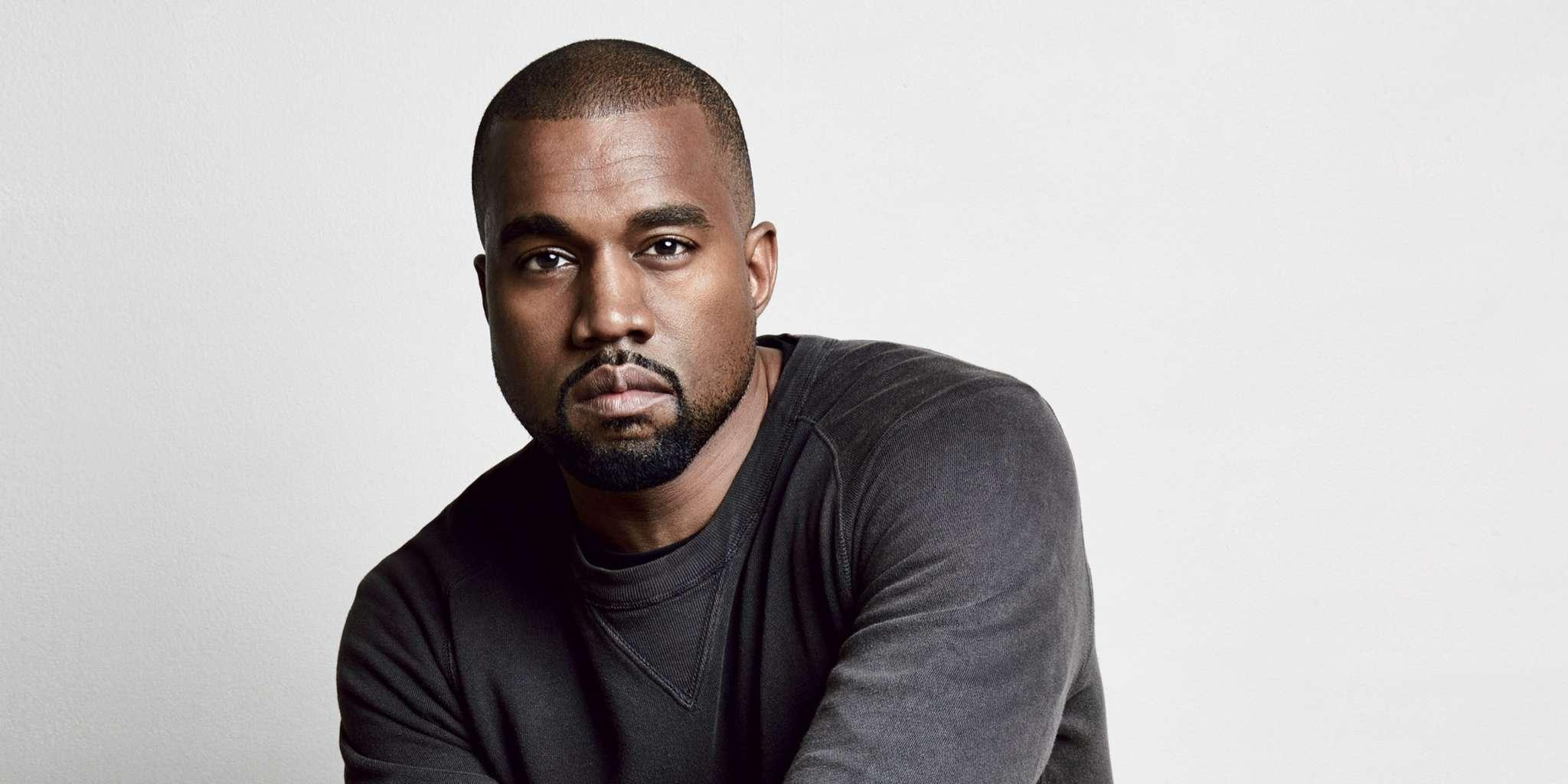 KUWK: Kanye West Plans To Expand Into The Beauty Industry - Here's How Kim And Kylie Feel About Him Becoming Their Competitor!