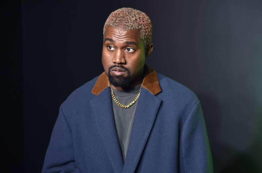 Kanye West Drops A Hefty $2 Million Donation To Black-Owned Businesses In Chicago