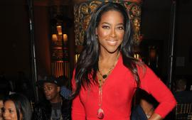Kenya Moore Decides On RHOA Fate -- Here's Who She Wants To Join The Franchise And Who She Would Bring Back