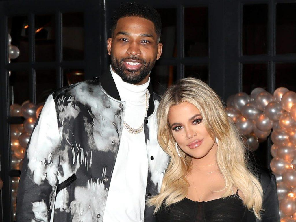 KUWK: Khloe Kardashian Reportedly 'Appreciates' Her Ex Tristan Thompson's Flirty Comments And Here's Why!