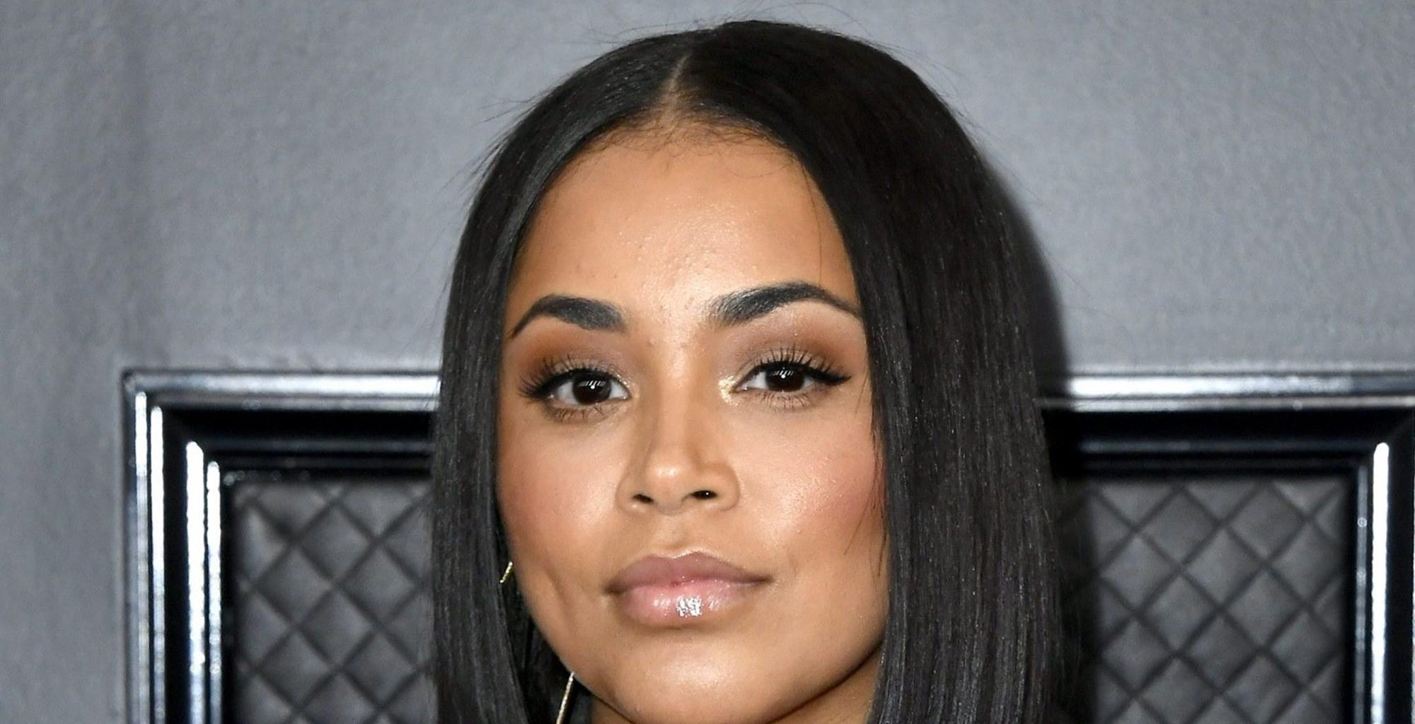 Lauren London And Other Members Of Nipsey Hussle's Family Are At Odds With Crips LLC For This Reason -- Fans Are Hoping The Matter Will Be Resolved Amicably