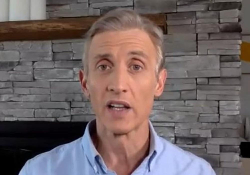 Live P.D. Host Dan Abrams Explains Why They Destroyed Footage Of Javier Ambler's Death, Says He's 'Disappointed' A&E Canceled The Show