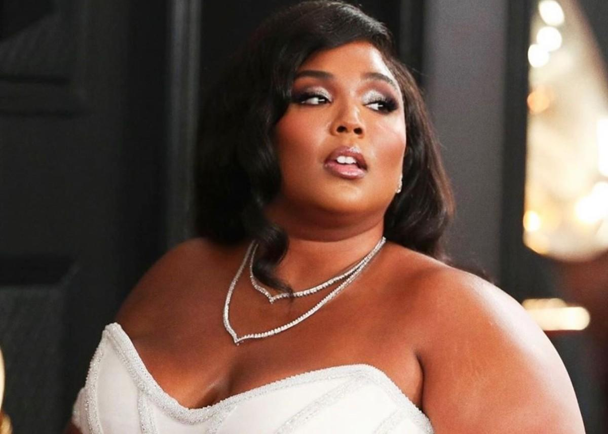 Lizzo's Most Memorable Red Carpet Looks