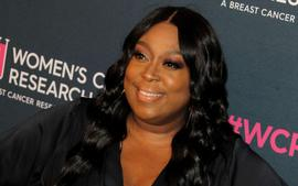 Loni Love Claims It Was No One's Fault Tamar Braxton Got Fired And Says The Drama 'Tarnished' Their Show!