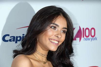 Madison Beer Apologizes After Fan Backlash To Her Comments On 1955 Book Lolita