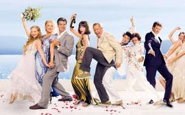 Mamma Mia Co-Creator Wants Third Movie -- Amanda Seyfriend Would Love To Do The Movie But Has One Concern