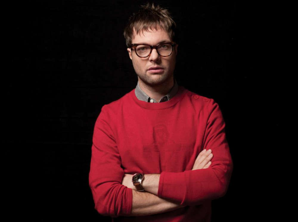 Maroon 5 Bassist Mickey Madden Accused Of Domestic Abuse