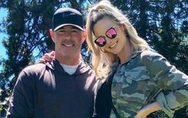 Meghan King Edmonds & Jim Edmonds' Celebrate Their Twins' Second Birthday Separately Amid Nasty Divorce