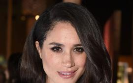 Meghan Markle Fans Accuse Prince Charles Of Not Defending Meghan Against 'Racist' Attacks