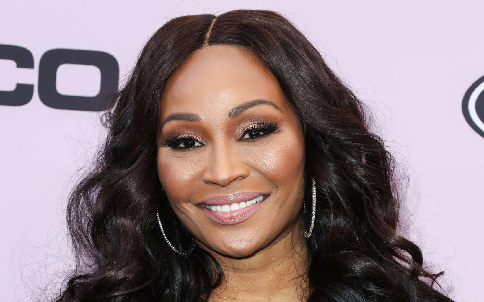 Cynthia Bailey Shows Rolling Stone Magazine Exploring How The Black Lives Matter Movement Was Built - But Fans Find Wrong Depictions