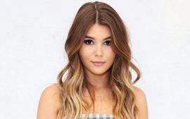 Olivia Jade Says She Wants To Use Her White Privilege For Good In 'Tone Deaf' Tweet About Racism
