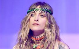 Paris Jackson Gets Candid During New Docuseries Premiere - Reveals She Doesn't Identify As Bisexual And Why!