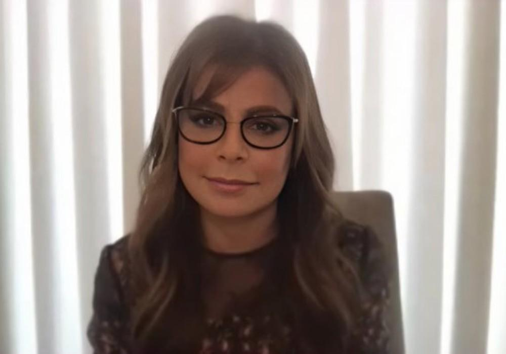 Paula Abdul Reveals She Once Threatened To Quit American Idol Because Of This Contestant