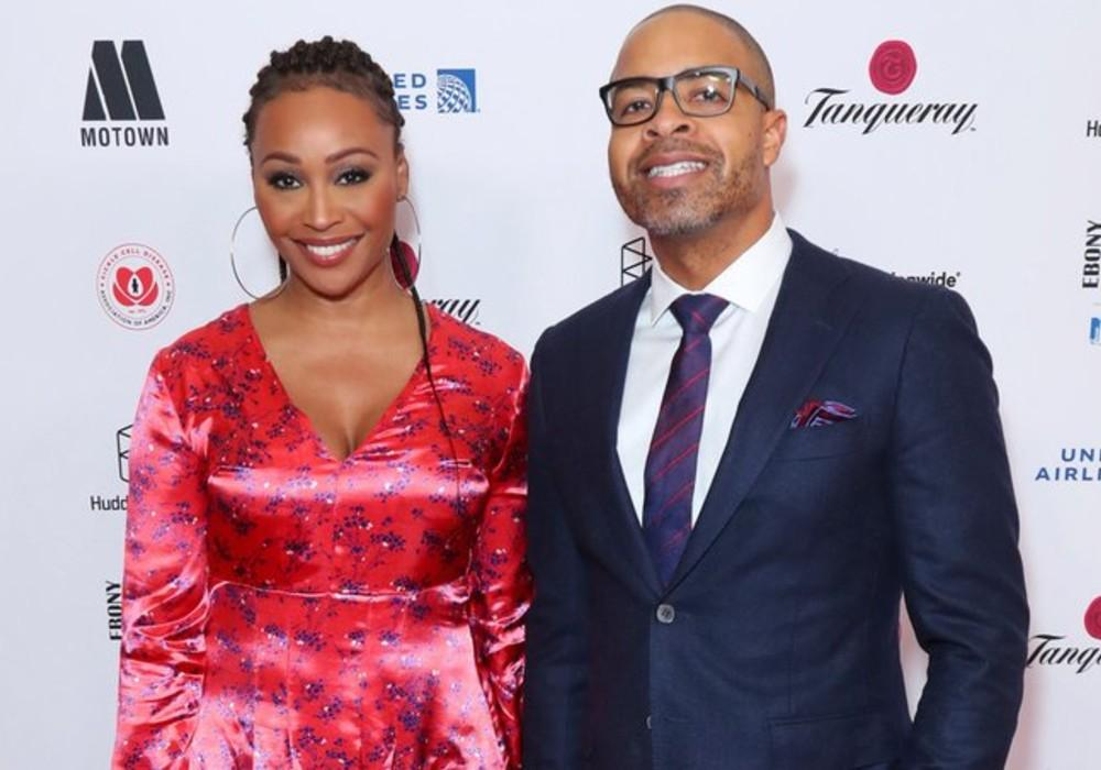 RHOA - Mike Hill Opens Up About Fatherhood, Shares His 'Dad Philosophy' About Raising Daughters With Cynthia Bailey