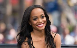 Rachel Lindsay Slams The Bachelorette And Bachelor Franchise For Its Lack Of Racial Diversity