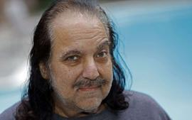 Ron Jeremy Officially Charged With Rape And Sexual Assault As Accuser #1 Claims She Feels 'Vindicated'