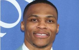Russell Westbrook Is Producing New Docuseries About 1921 Tulsa Race Massacre