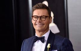 Ryan Seacrest May Move To LA Permanently Following Health Scare