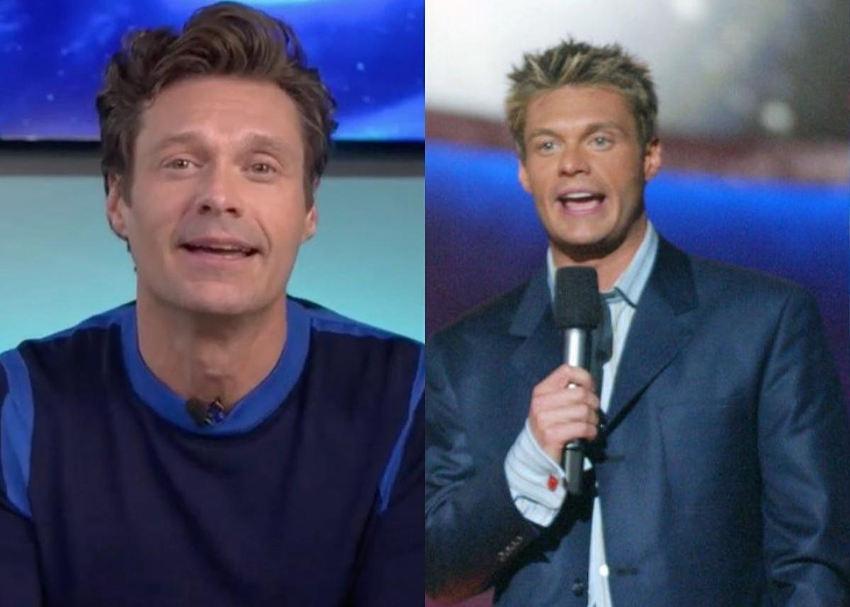 Is Ryan Seacrest Moving To California Due To Health Troubles?