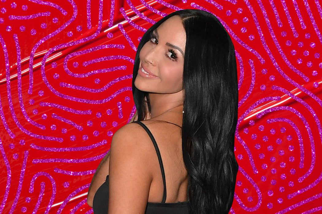 Sources Say Brock Davies And Scheana Shay Are 'Stronger Than Ever' Following Miscarriage News
