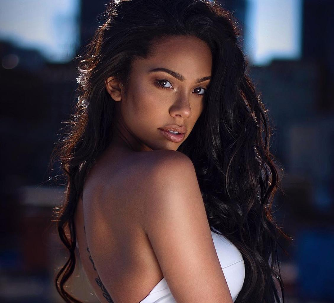 Erica Mena Makes Fans Emotional With This Recent Post