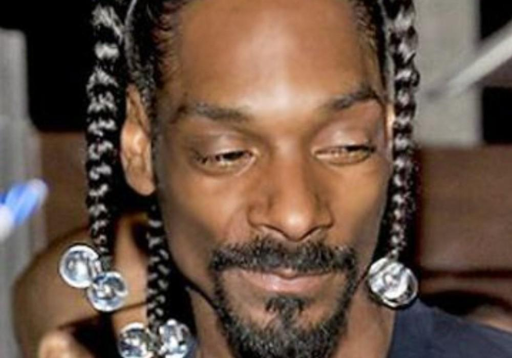 Snoop Dogg Accused Of Being A 'Hypocrite' After Twitter Post Reveals His Latest Collaboration