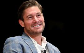 Southern Charm's Craig Conover Takes His Pillow Brand To A Whole New Level, Says It's His Biggest Accomplishment