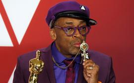 Spike Lee Speaks Out In Defence Of Woody Allen Amid His Sexual Abuse Controversy