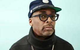 Spike Lee Shares The One Thing He Finds The Most Encouraging Amid The Black Lives Matter Protests