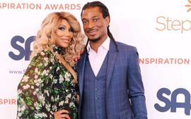 K. Michelle Mocks Tamar Braxton's Boyfriend, David Adefeso, In Insensitive Video -- Social Media Drags Her