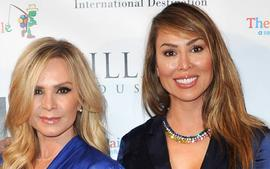 Tamra Judge Demands For Kelly Dodd To Get Fired From RHOC!
