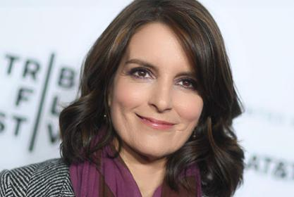 Tina Fey Changes Her Mind About Race-Based Humor, Wants Episodes Of 30 Rock Pulled