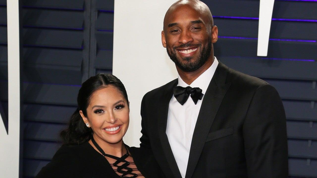 Vanessa Bryant Blocks Gianna And Kobe Bryant Instagram Fan Pages - Here's Why!