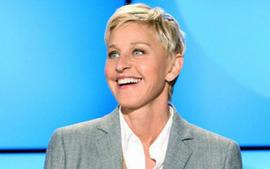 Is Ellen Degeneres Selling The House She And Portia De Rossi Bought From Adam Levine?