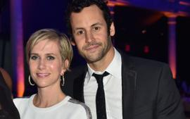 Kristen Wiig And Fiance Avi Rothman Welcome Twin Babies Via Surrogate!