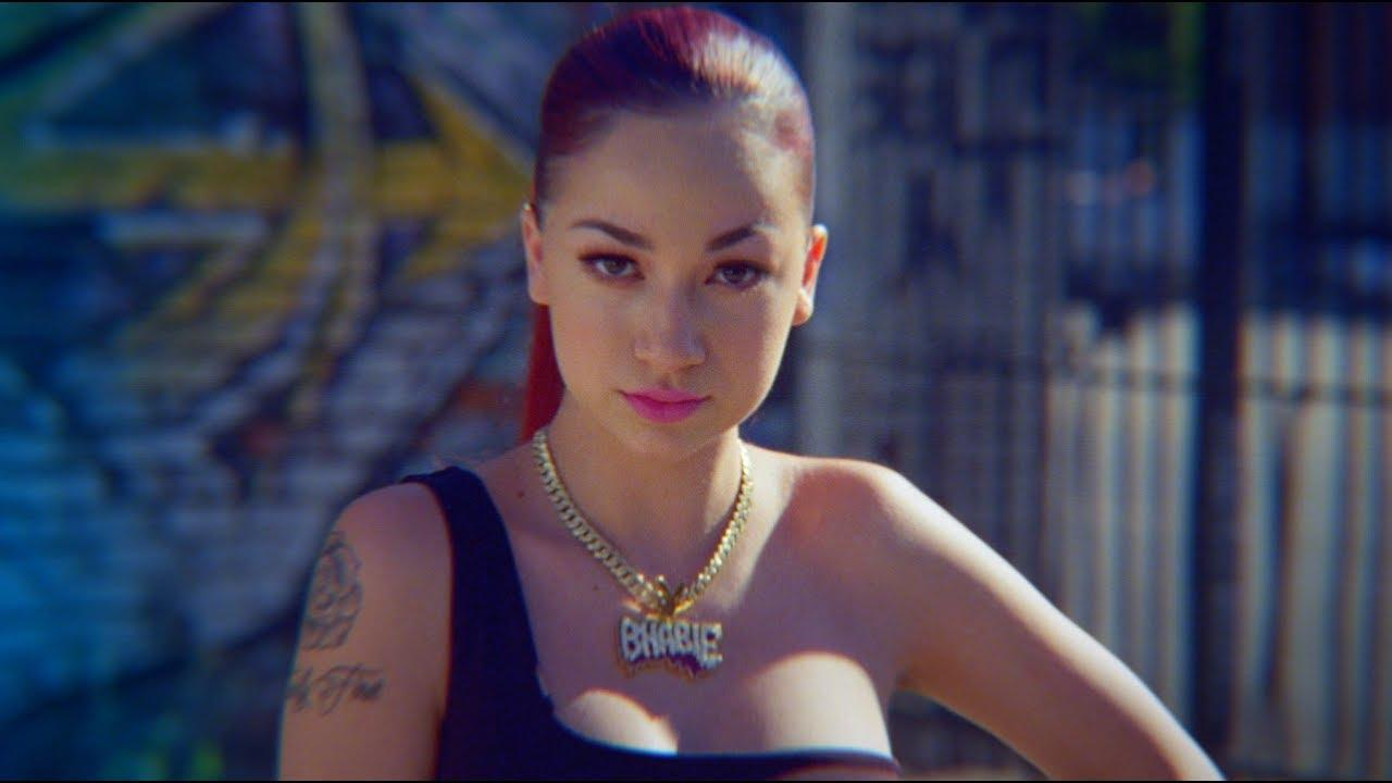Bhad Bhabie Reportedly Checks Into Rehab Following Past Trauma From Childhood And Substance Abuse